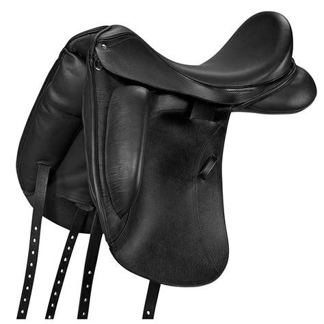 saddle dressage saddles monoflap advantage steffen smooth english saddlery dover long steffens colors doversaddlery