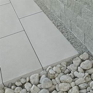 Beton Doppelgarage Preis : friedl steinwerke gartentr ume produkte modern line pflastersteine bodenplatten zaun ~ Bigdaddyawards.com Haus und Dekorationen