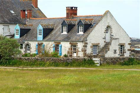 maison du peintre marin photo de visite 224 chausey capter des instants fugitifs