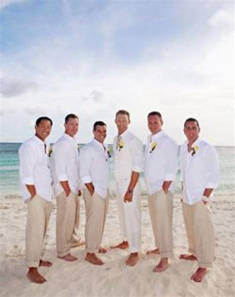 Summer Wedding Beach Themed Wedding Ideas 2192978