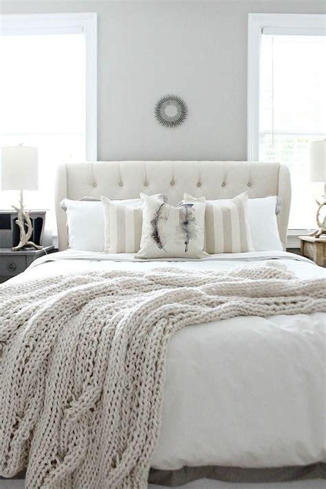 chambre londre 10 amazing neutral bedroom designs decoholic