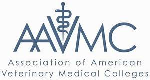 AAVMC opens nomination period for awards - Veterinary ...