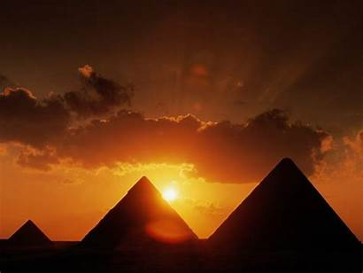 Ancient Egypt Egyptian Background Wallpapers Pharaoh Egyption