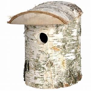 Meisen Nistkasten Kaufen : nistkasten kaufen vogelvilla nistkasten vogelhaus insektenhotel und nistkasten kaufen oder ~ Frokenaadalensverden.com Haus und Dekorationen