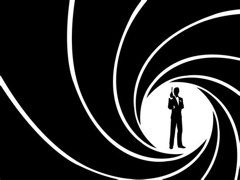 007 Wallpapers  Hd Wallpapers Pulse