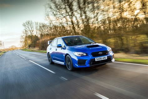 subaru evo subaru wrx final edition review pictures evo