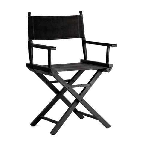 chaise metteur en scène adonis sabannes réception