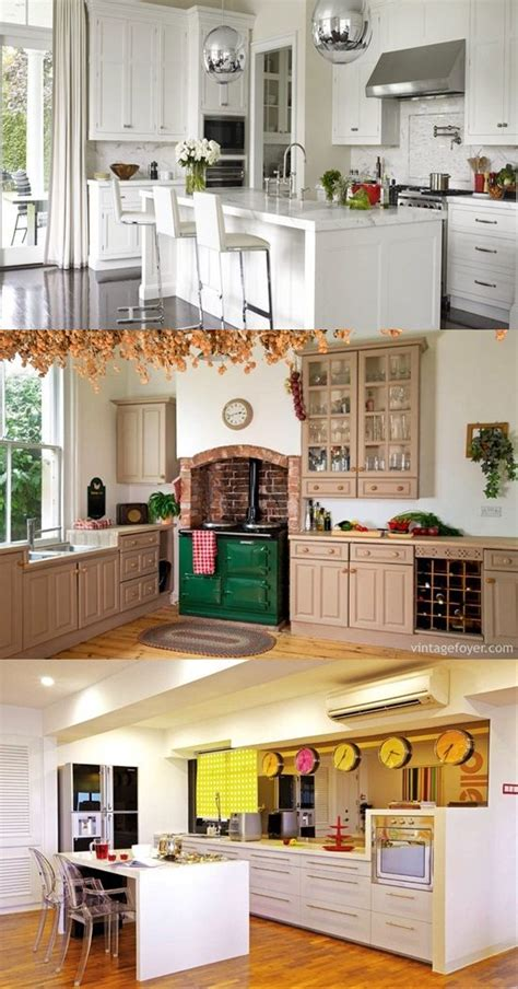 enhance kitchen cabinets enhance your kitchen look with perfectly designed 3580