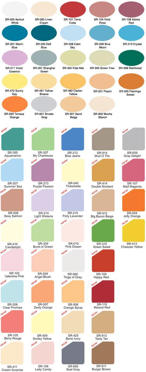 stunning davies paint color sle contemporary plan 3d
