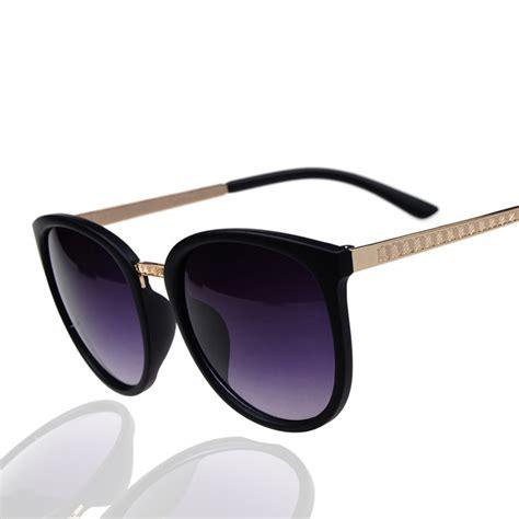 cheap designer eyeglasses fashion glasses oversized sunglasses brand