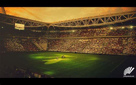 Kumpulan Wallpaper Stadion Juventus Hd | Download Kumpulan ...