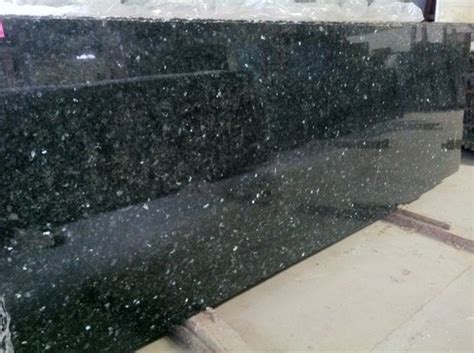 Black Granite   Best Black Granite Price per square foot