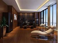 excellent executive home office ideas Accent Furniture | HOME : spaces | Pinterest | Accent furniture, Modern office decor and Office ...