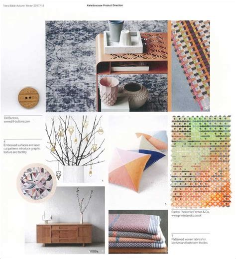 interior design trends 2018 top 1000 images about colour trends 2016 2017 2018 on