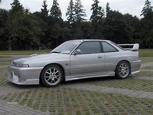 Mazda 626 Tuning Kit : roolis 1989 mazda 626 specs photos modification info at ~ Jslefanu.com Haus und Dekorationen