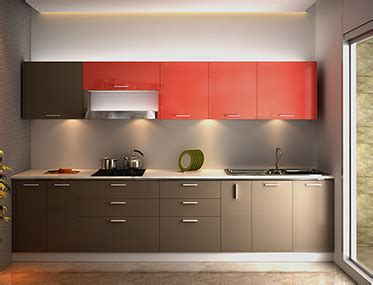 stylish modular kitchen modern kitchens modular kitchen