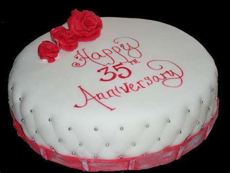 anniversary  cake ideas wedding cakes designs idea anniversary cake ideas anniversary