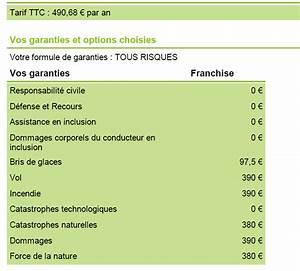 Bris De Glace Sans Franchise : forum ford kuga afficher le sujet quelle est votre assurance et son prix ~ Medecine-chirurgie-esthetiques.com Avis de Voitures
