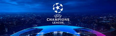 The competition runs from september to may, and in the. How to watch UEFA Champions League Final Live | VPNpro