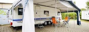 Wohnmobil Dresden Mieten : wohnwagen mieten dresden wohnwagenvermietung ~ Kayakingforconservation.com Haus und Dekorationen