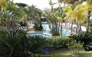 bz duisburg total lokal wintertrainingslager portugal With katzennetz balkon mit ria park garden