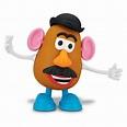 Potato Head Quotes. QuotesGram