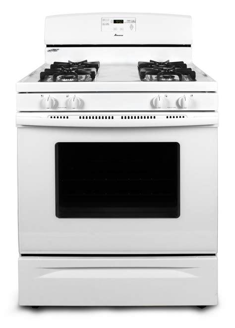 gas cooktop reviews 100 whirlpool gas range reviews whirlpool wcg51us6ds 36