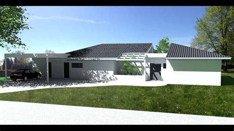 construire un ilot de cuisine atelier scenario construire sa maison