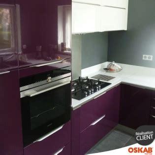 cuisine oskab awesome cuisine keria aubergine with cuisine oskab