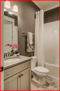 wall paint ideas for bathrooms bathroom wall paint ideas home designs home decorating rentaldesigns com