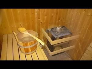 Sony Smartphone Wasserdicht : sony xperia z3 sauna test watertest waterproof wasserdicht wasser smartphone handy dual sim ~ A.2002-acura-tl-radio.info Haus und Dekorationen