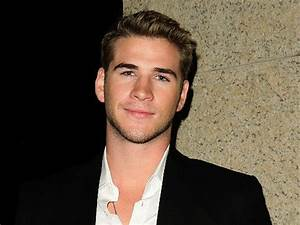 Liam Hemsworth The Last Song Character