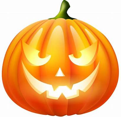 Clipart Halloween Pumpkin Lantern Jack Jackolantern Transparent