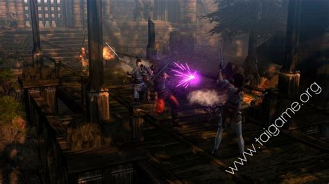 dungeon siege 3 multiplayer dungeon siege 3 free arcade