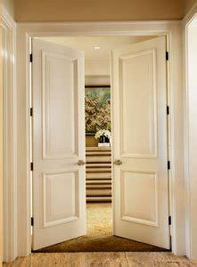 understanding   types  interior doors  miami