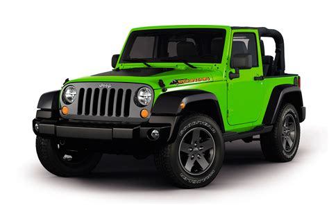 sport jeep wrangler 2012 jeep wrangler reviews and rating motor trend