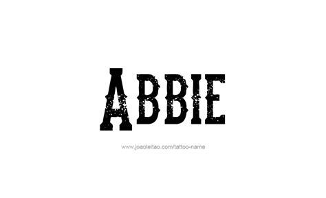 Neck Tattoos Men Names abbie  tattoo designs 1011 x 616 · png