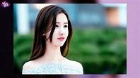 【3年前】陳都靈曝婚紗美照 夏日海邊露甜美笑顏 - YouTube