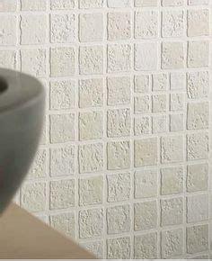 achim nexus marble blocks 12x12 self adhesive vinyl floor