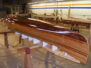 Custom Beginner: Useful Build wooden kayak paddle
