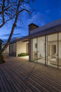 House Design Screens
