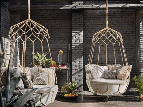 portico muebles garden furniture from roberti rattan