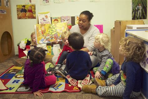 chapel hill cooperative preschool star naeyc accredited preschool