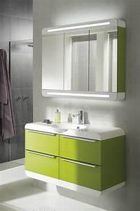 Moderne Badezimmer Beleuchtung : beleuchtung fuer badezimmer die neueste innovation der innenarchitektur und m bel ~ Sanjose-hotels-ca.com Haus und Dekorationen