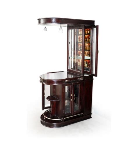 Where To Buy Bar Cabinets by Buy Bar Cabinet Furniture Get Exclusive Range Of