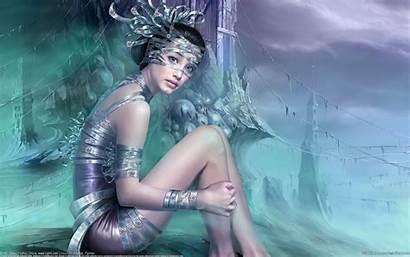 Fantasy Wallpapers Mobile