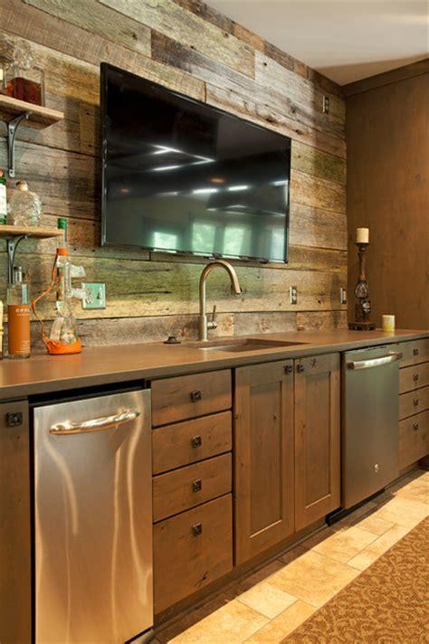kitchen cabinet pic driftwood basement 2673