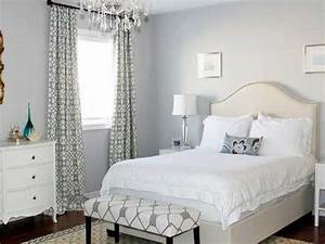 Unique 40 small room decor tips decorating inspiration of for Decorations for bedroom