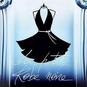 La Petite Robe Noire Prix : le prix de la petite robe noire intense prime beaut ~ Medecine-chirurgie-esthetiques.com Avis de Voitures