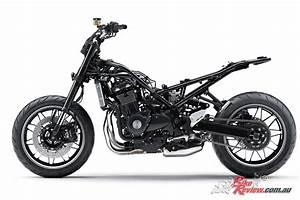 Kawasaki Z900rs 2018 : 2018 kawasaki z900rs cafe australian unveiling bike review ~ Medecine-chirurgie-esthetiques.com Avis de Voitures